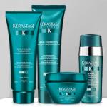 Kerastase products at Basingstoke hair salon