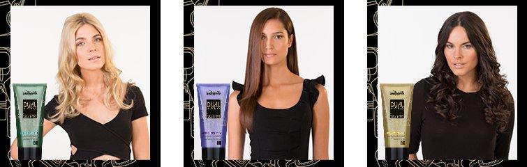 Loreal hair products, Basingstoke hair salon