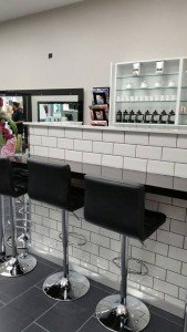 hairdressers, Basingstoke Hair Lab