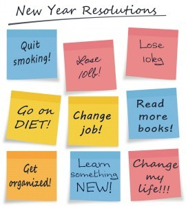 New-Year-Resolutions-2016-270x300