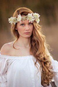 summer hairstyles, Basingstoke hair salon HAIR Lab