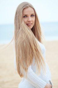 ash blondes, basingstoke hair salon