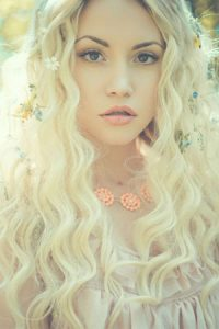 platinum blondes, Sunninghill hair salon in Ascot