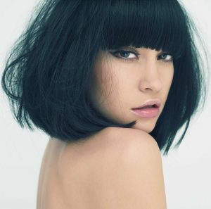 new client hair-offers-at-hair-lab-basingstoke-copy
