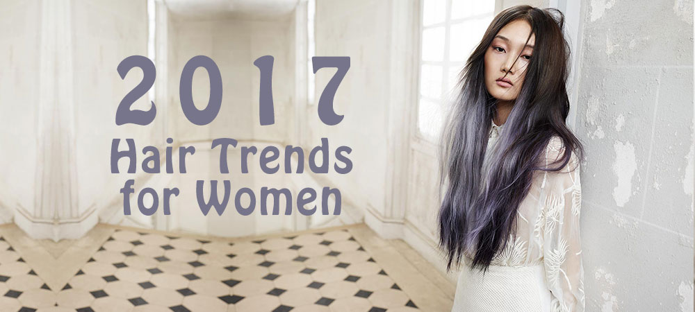 2017-hair-trends-for-women-banner