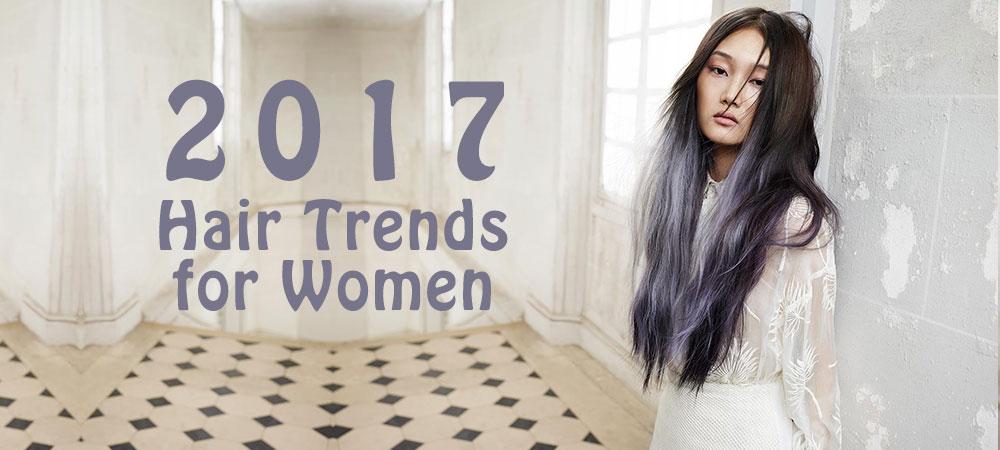 2017-hair-trends-for-women-banner