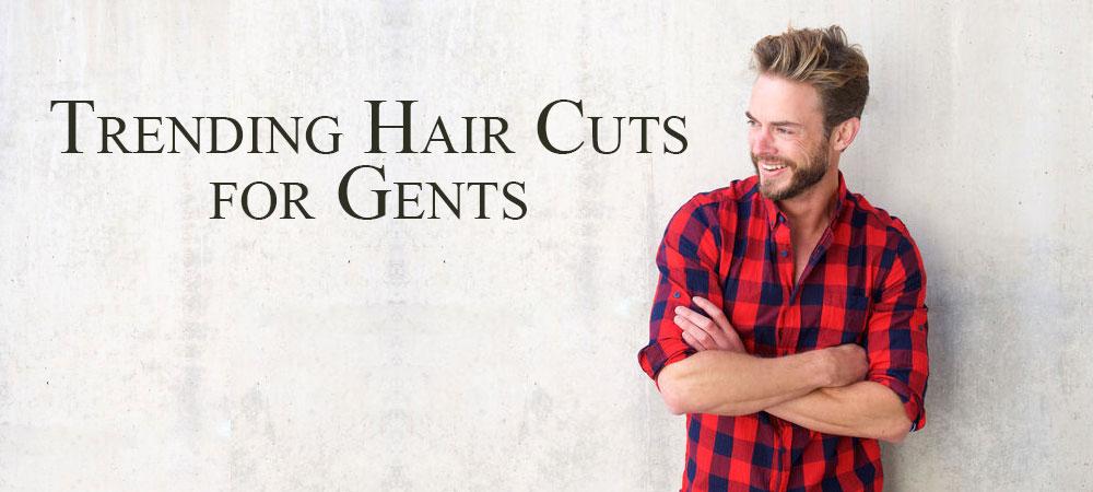 fade hair cuts at the hair lab hair salon in Basingstoke