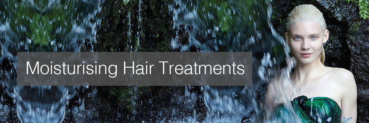 Moisturising-Hair-Treatments at Hair Lab hair salon Basingstoke