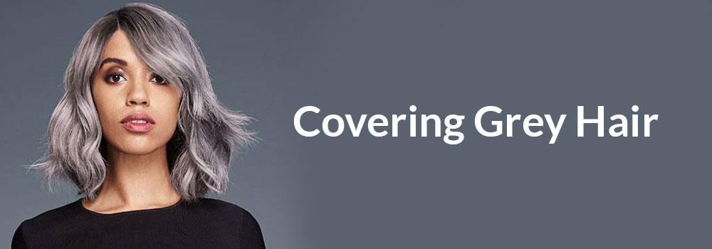 Covering-Grey-Hair hair lab hair salon