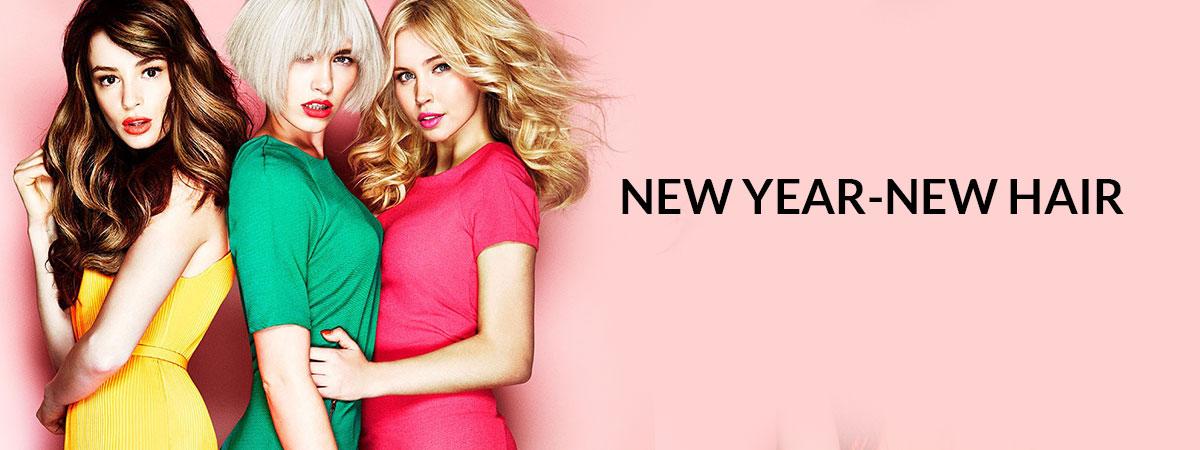 New-Year-New-Hair-hair-lab-hair-salon-basingstoke