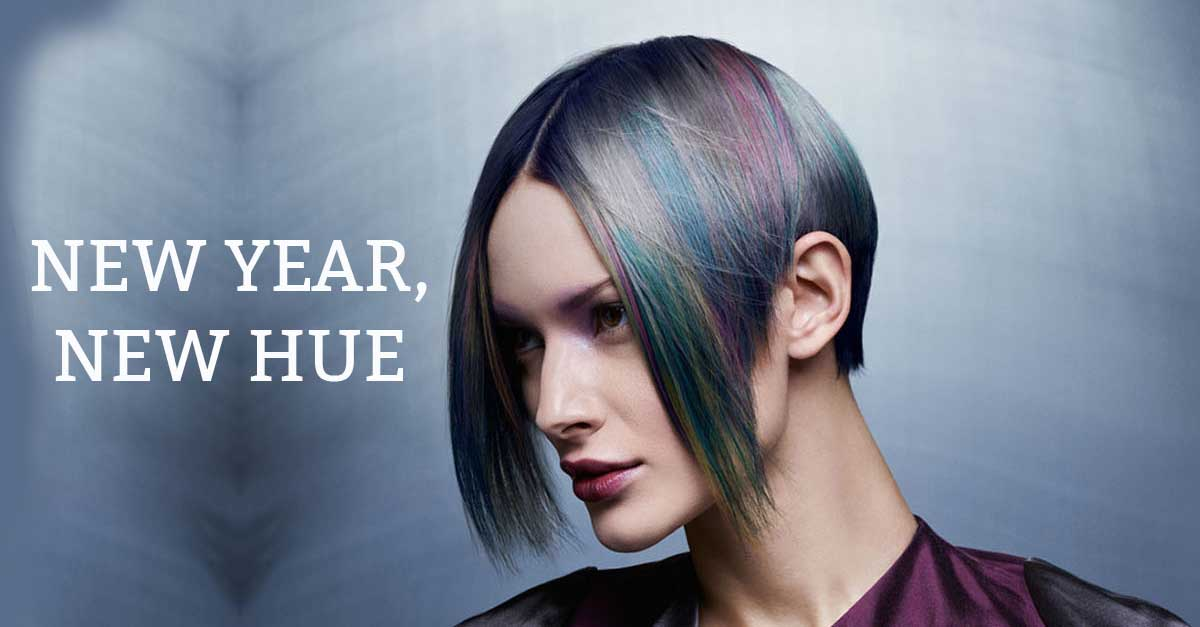 New-Year-New-You-hairlab-hair-salon-basingstoke