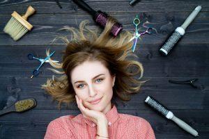 changing-your-hairstyle-hairlab-hair-salon-basingstoke