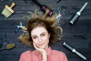 changing-your-hairstyle-hairlab-hair-salon-basingstoke