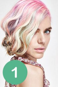 win a cut and blow dry at hairlab hair salon in basingstoke