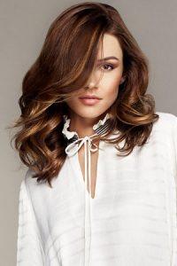 instant highlights from l'oreal at hair lab hair salon basingstoke