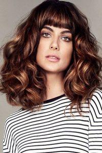 l'oreal instant highlights hair lab hair salon basingstoke