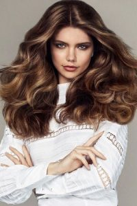 loreal instant highlights at hairlab hair salon basingstoke