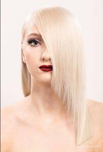 hair colour hairlab hair salon basingstoke