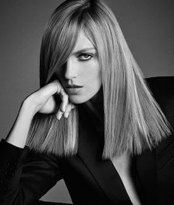 brazilian blow dry at hair lab hair salon basingstoke