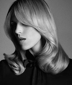 smartbond hair treatments at hair lab hair salon basingstoke