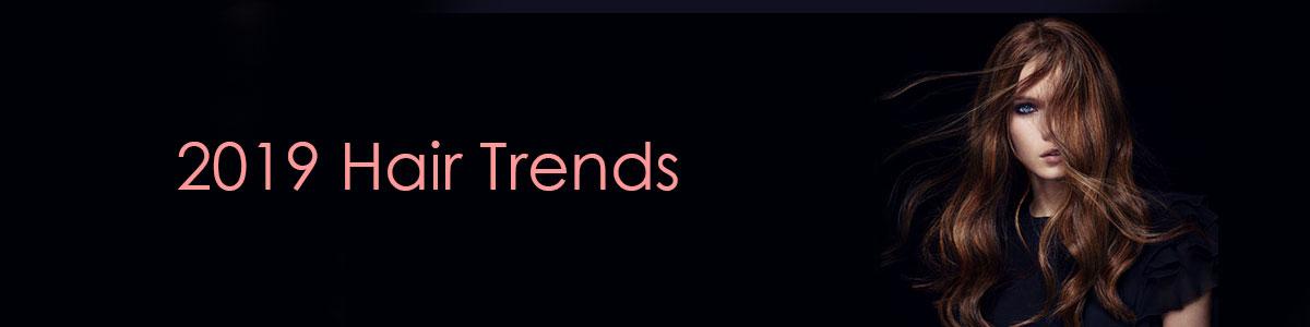2019-Hair-Trends-at hair lab hair salon in basingstoke