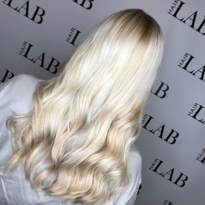 Hair Colour Specialists in Basingstoke at Hair Lab Hair Salon