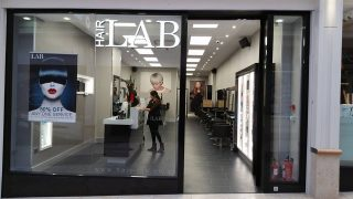 5 Ways To Support Hair Lab…