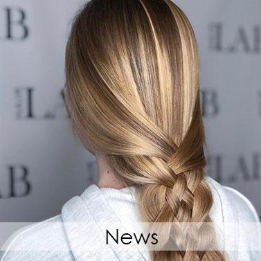 news hairlab hair salon in basingstoke