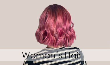 HAIR CUTS AND STYLES PRECISION CUTS BASINGSTOKE