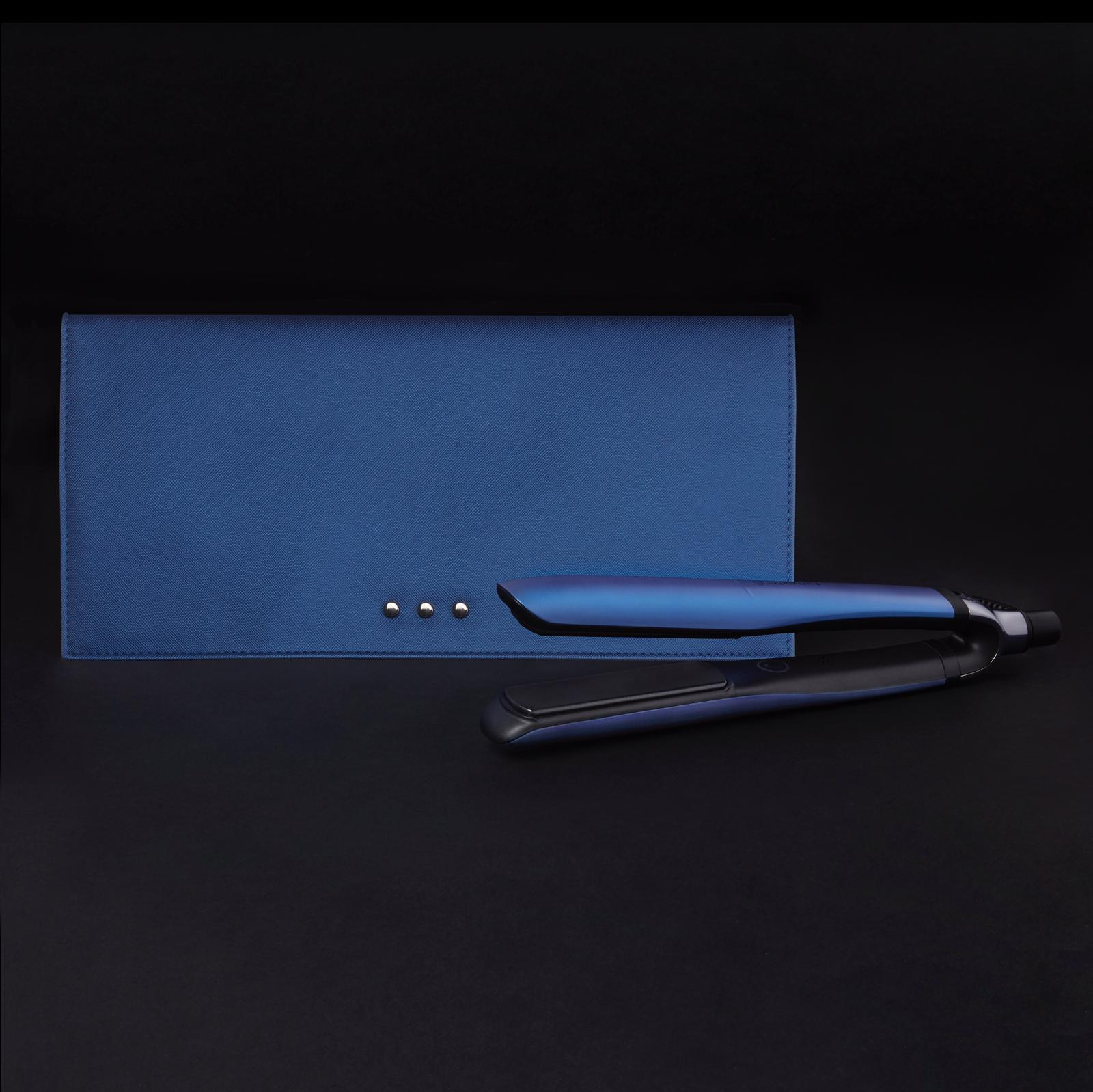 ghd upbeat collection available at hairlab hair salon in basingstoke