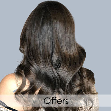 The Best Hairdressing Offers in Basingstoke at Hair Lab Hair Salon