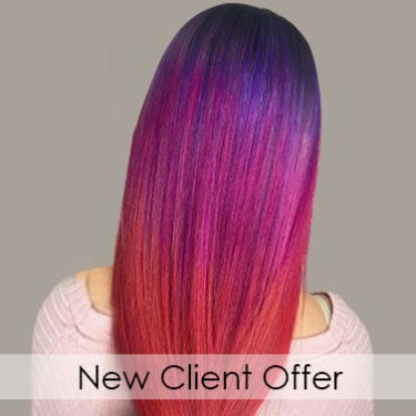 NEW CLIENT OFFERS AT HAIR LAB HAIR SALON BASINGSTOKE