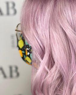 Top Winter Hair Trends