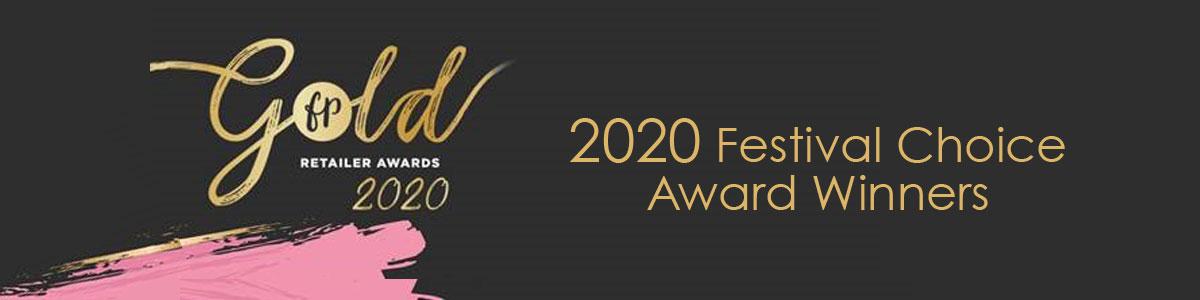 Award winning Basingstoke hair salon