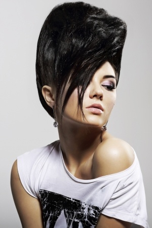 hair styles, Basingstoke hair salon, Hair Lab
