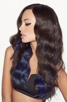 Balayage hair colours, Hair Lab hairdressers, Basingstoke