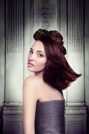 Highlights and lowlights, Basingstoke hair salon