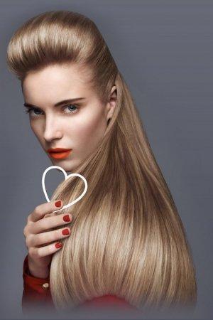blonde hair colours, Basingstoke hair salon