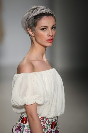 Prom Hairstyles & Ideas at HAIR Lab in Basingstoke