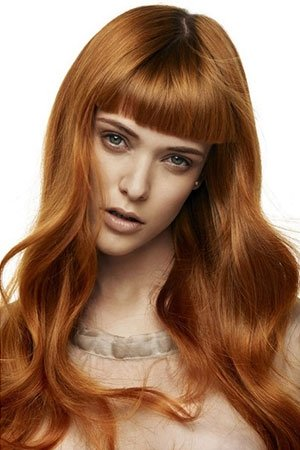 Autumn Hair Colour Trends, Hair Lab Hair Salon, Basingstoke