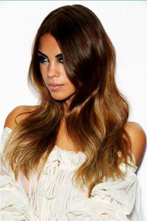 Autumn Hair Colour Trends, Hair Lab Hair Salon, Basingstoke