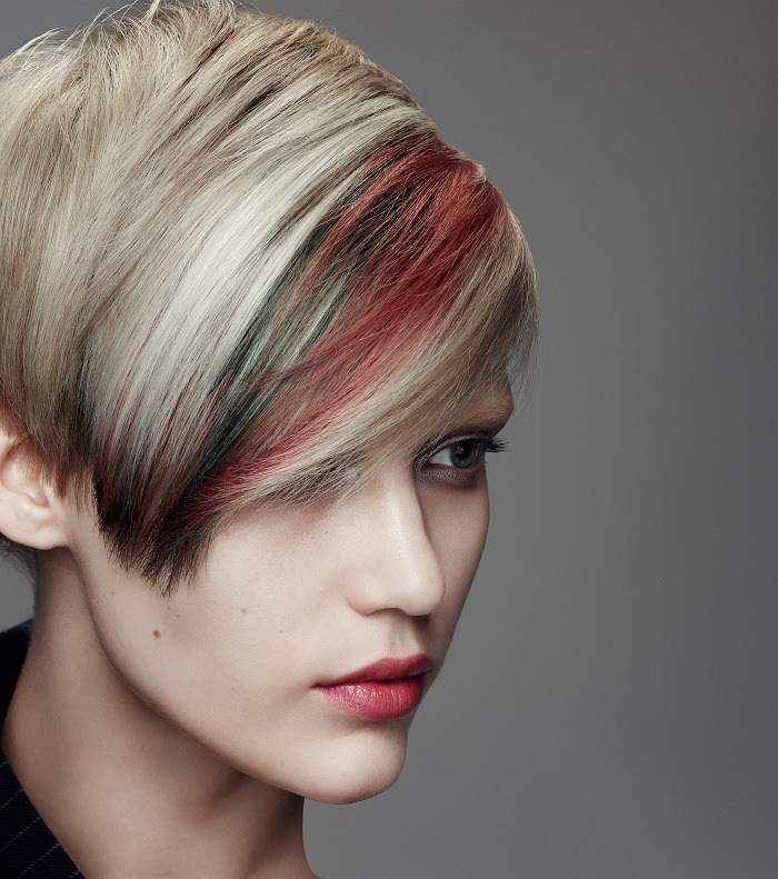Expert Hair Cuts & Styles, Basingstoke hair salon
