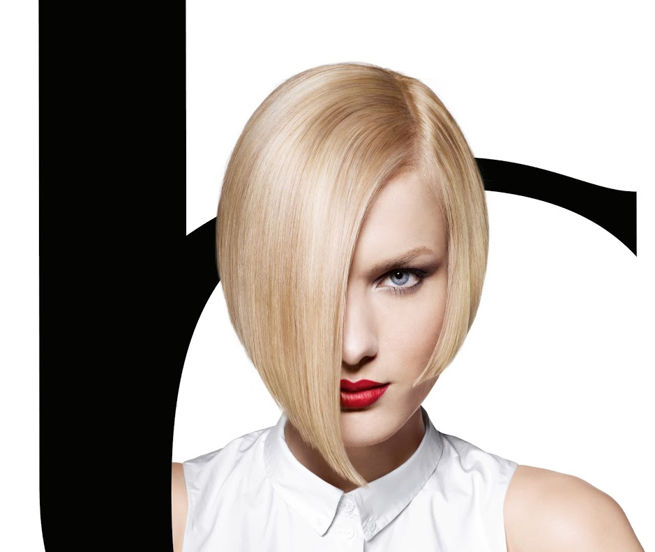 Expert Hair Cuts Styles Basingstoke Hair Salon