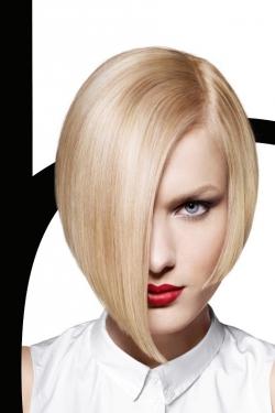 Hair Cuts And Styles At Hair Lab Basingstoke