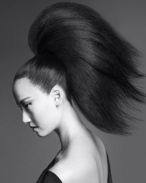 the-haute-couture-ponytail