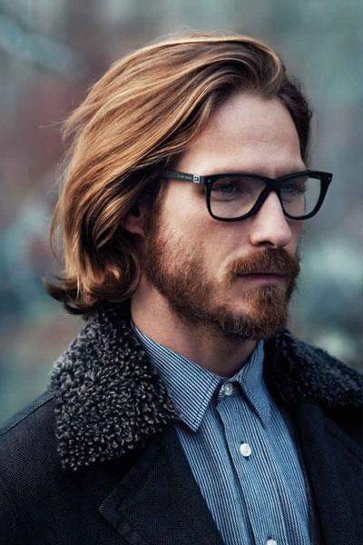 Awe Inspiring Mens Hair Cuts Styles Basingstoke Barbers Schematic Wiring Diagrams Amerangerunnerswayorg