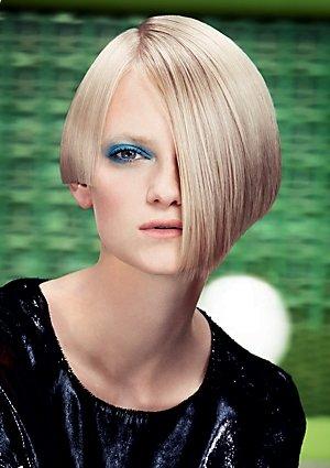 Romantic Valentine's Hair Styles Basingstoke hair salon
