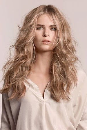 Spring Hairstyle Trends at HAIR LAB Hair Salon in Basingstoke