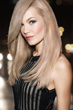 Stylish, Sleek Hair Styles at HAIR LAB Hair Salon in Basingstoke
