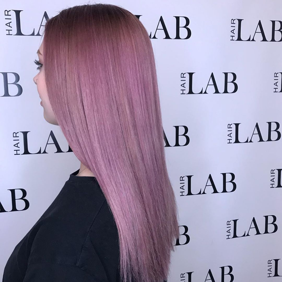 HAIRSTYLING EXPERTS IN BASINGSTOKE, HAMPSHIRE AT HAIRLAB HAIRDRESSING SALON
